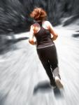 woman-jogging-blur-1429021-1599x2132
