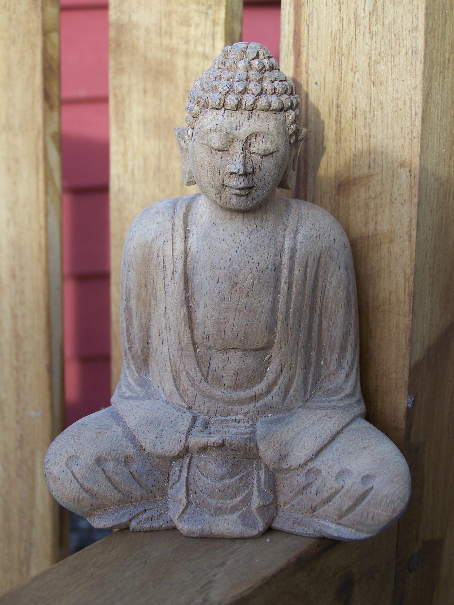 buddha-1307401-1920x2560