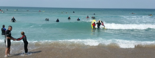 Cornwall wetsuits (2)